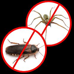 böcek ilaçlama izmir 1